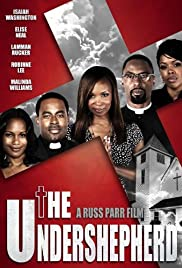 The Undershepherd(2012) Poster - Movie Forum, Cast, Reviews
