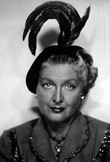 Eleanor Audley - IMDb