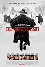 Primary image for The Hateful Eight