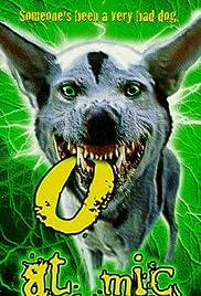 Atomic Dog(1998) Poster - Movie Forum, Cast, Reviews