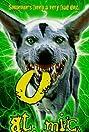Atomic Dog