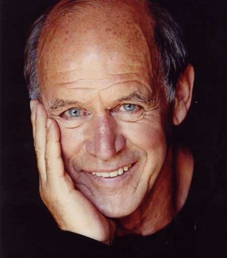 Pictures & Photos of Geoffrey Lewis - IMDb  Pictures & Phot...