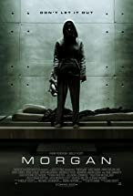 Primary image for Morgan