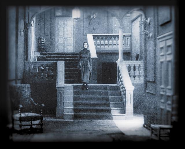13 Ghosts 1960  IMDb