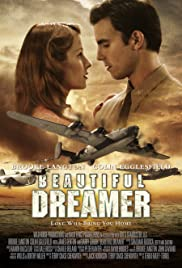 Beautiful Dreamer Poster