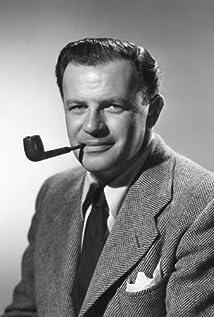 Joseph L. Mankiewicz Picture