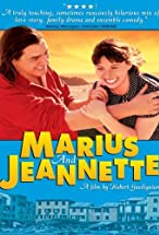 Primary image for Marius and Jeannette