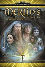 Primary image for Merlin's Apprentice