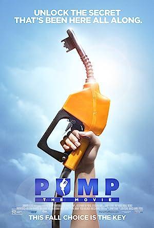 Pump (2014)