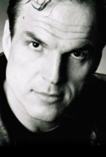 Leonard Rogowski Picture