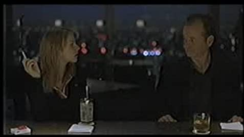 Lost In Translation Trailer German