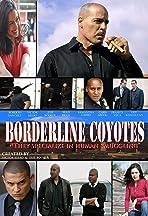 Borderline Coyotes
