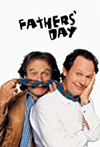 Primary image for Fathers' Day