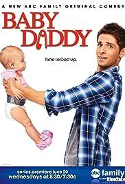 赤ちゃんパパは何ですか?