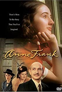 Anne frank movie 2001 online dating. coronacion de silvio caiozzi online dating.