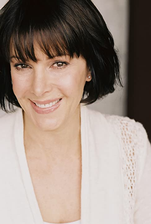 Pictures & Photos of Tarri Markel - IMDb