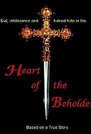 Heart of the Beholder Poster