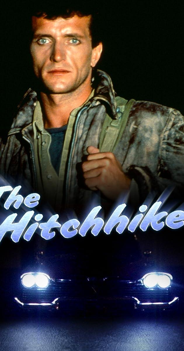 the hitcher imdb