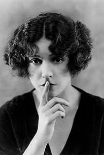 Norma Talmadge Picture
