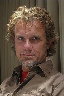 Michael Suggs Picture