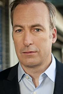 Bob Odenkirk Picture