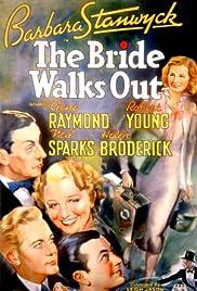 The Bride Walks Out(1936) Poster - Movie Forum, Cast, Reviews