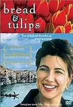Pane e tulipani