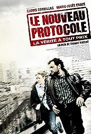 Le nouveau protocole Poster