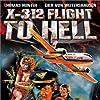 X312 - Flight to Hell (1971)