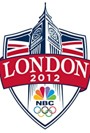London 2012: Games of the XXX Olympiad Poster - TV Show Forum, Cast, Reviews
