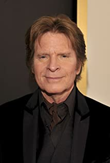 John Fogerty Picture