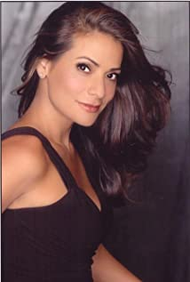 The 55-year old daughter of father (?) and mother(?) Constance Marie in 2021 photo. Constance Marie earned a  million dollar salary - leaving the net worth at  million in 2021