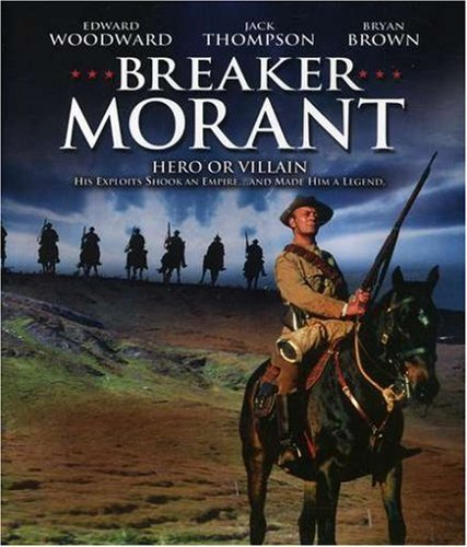 Pictures & Photos from Breaker Morant (1980) - IMDb