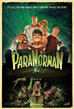 Primary image for ParaNorman