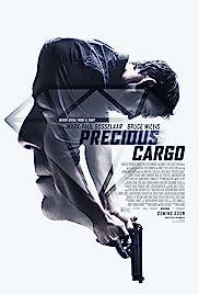 Precious Cargo (2016) film online subtitrat