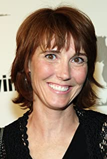 Jill Talley Picture