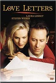 Love Letters Movie Steven Weber