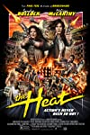 How This New Kid On The Block Member Wound Up In 'The Heat'