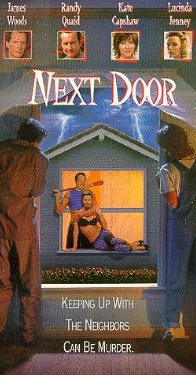 next door tv movie 1994 imdb