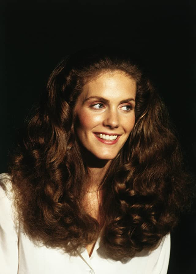 Julie Hagerty Porn Picture 115
