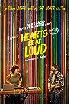 Sundance Favorite 'Hearts Beat Loud' Scores Summer Release Date (Exclusive)