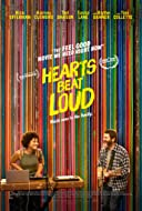 Hearts Beat Loud 2018