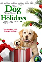 Primary image for The Dog Who Saved the Holidays