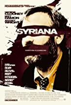 Primary image for Syriana
