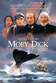 a movie review of moby dick In the heart of the sea is a 2015 adventure-drama film directed and produced by ron  an event that inspired the novel moby-dick an  another review aggregator, .