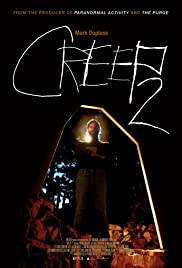 Creep 2 | 1Link Mega Latino