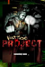 Primary image for Vale Tudo Project
