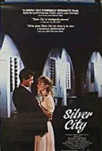 Primary image for Silver City