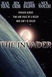 the invader 1997 imdb