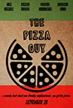 Primary image for The Pizza Guy